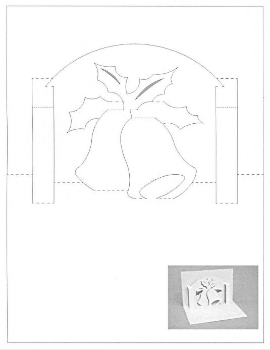 открытки схемы композиции для мобильных телефонов